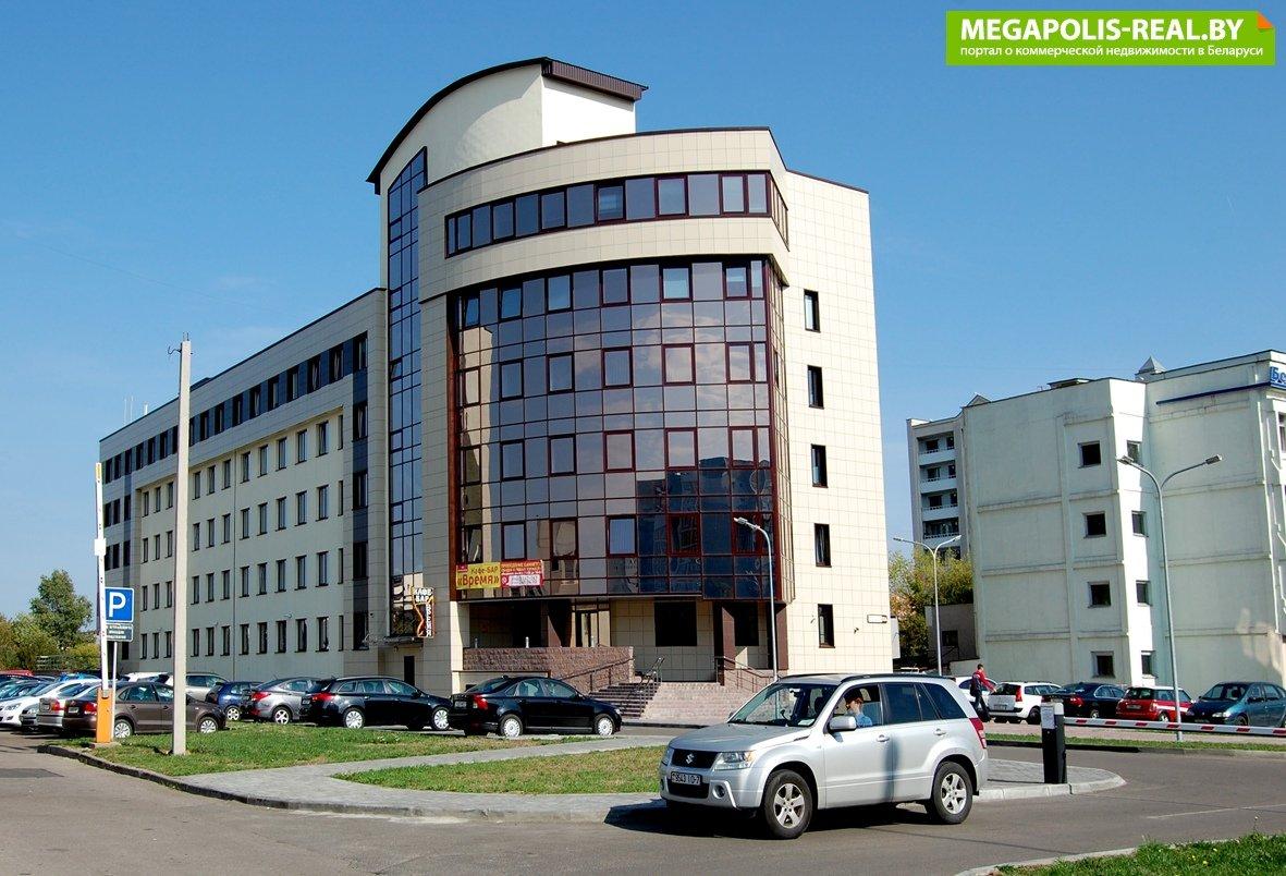 Продажа бизнеса город минск как разместить бесплатное объявление бесплатно