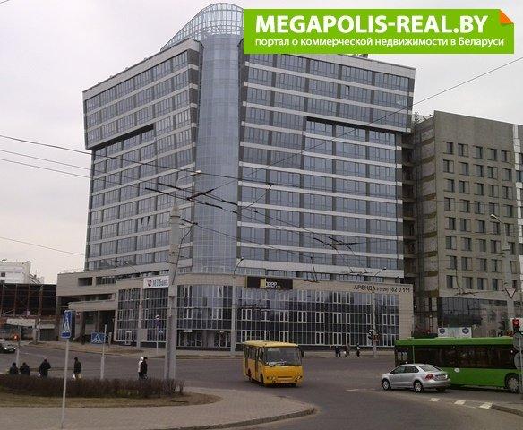 Титул аренда коммерческой недвижимости Аренда офиса Окская улица