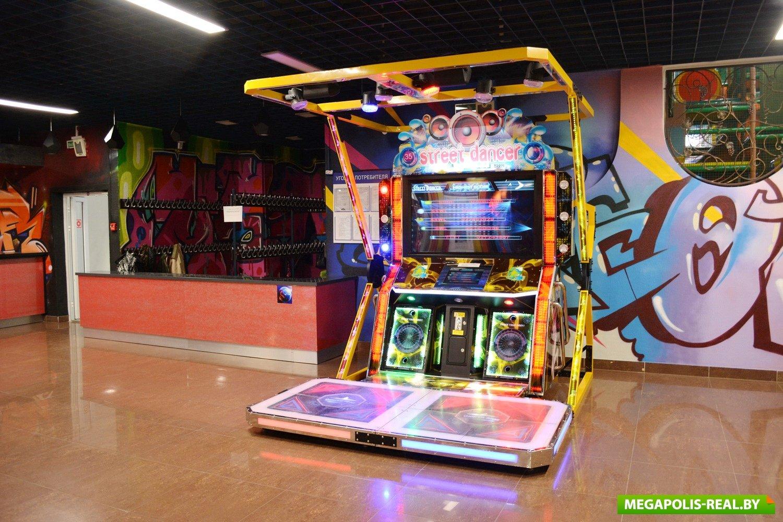 Игровые автоматы партизанский район москва казино игровые автоматы