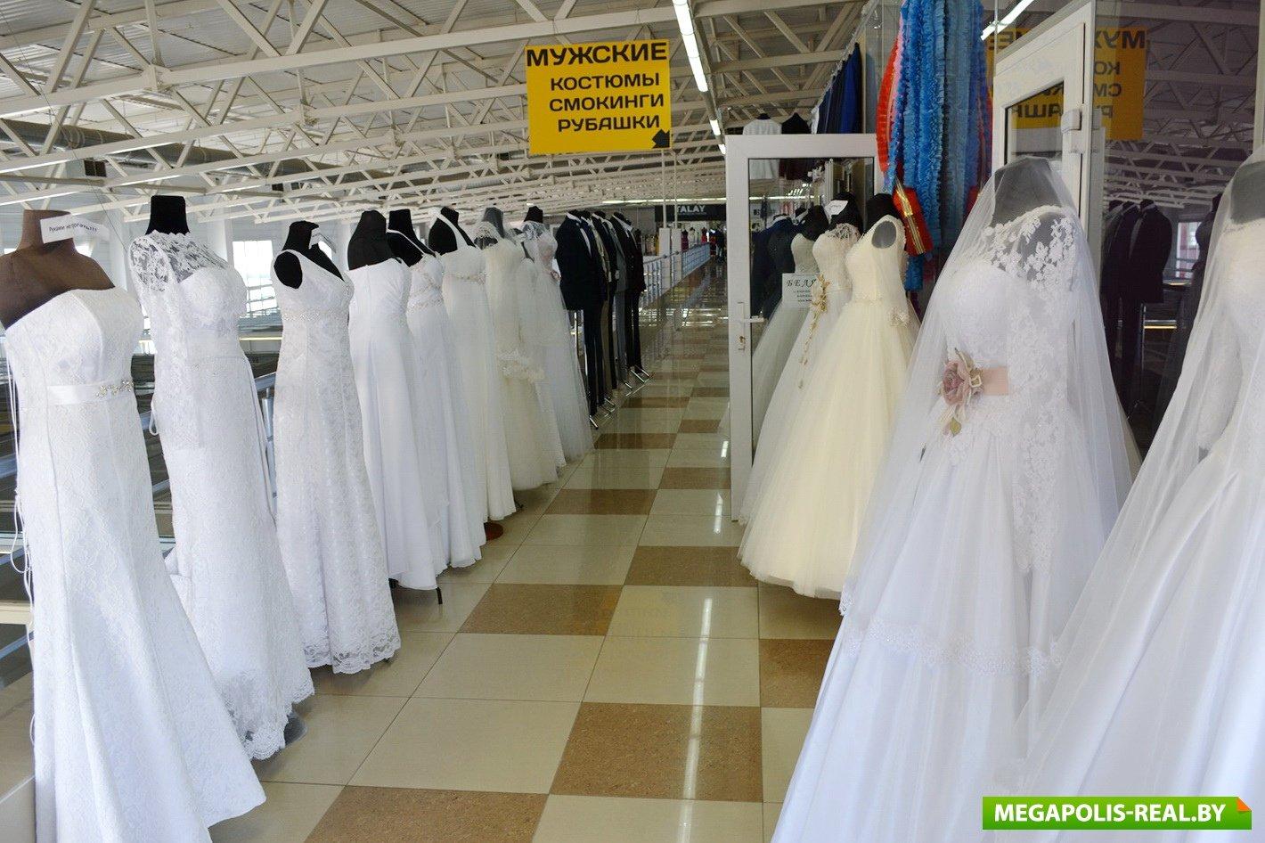 Платья в мир моды в ждановичах