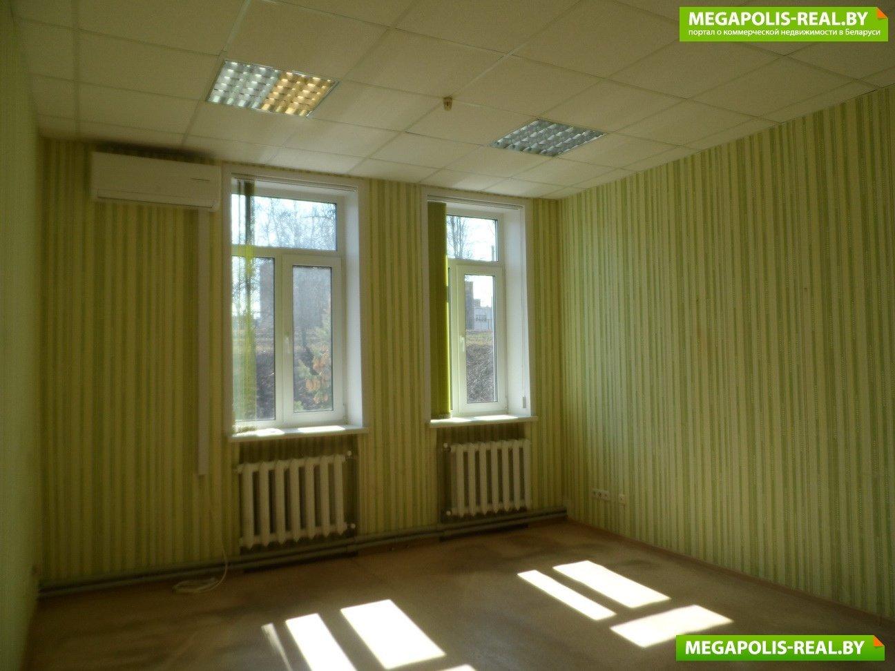 Готовые офисные помещения Борьбы площадь Снять помещение под офис Якиманка Большая улица