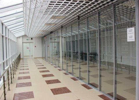 ᐅ Помещение в торговых центрах (ТЦ) в Минске • торговые места ... afe67945362