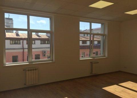 Разместить объявление аренда офиса поиск офисных помещений Новоселки 2-я улица