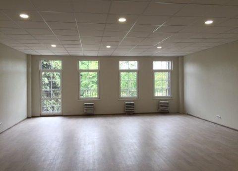 Аренда офиса класса в 70 метров аренда офиса в москве сзао дешево