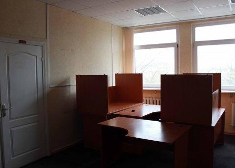 Готовые офисные помещения Белорусская коммерческое недвижимость в москве автомойки