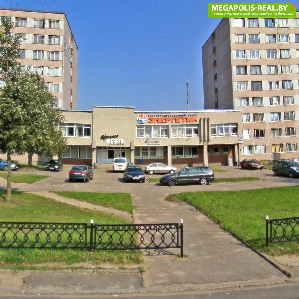 Коммерческая недвижимость в гродно аренда аренда офисов и торговых площадей в архангельске