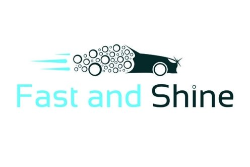Оформить покупку  сухая автомойка без воды FastampShine в